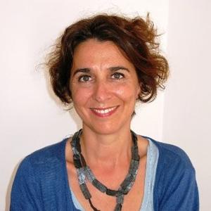 Picture of Fernanda  Adán