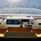 Making Waves  Superyacht industry is turning green | Roca