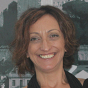 Picture of Ângela  Fernandes