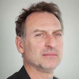 Picture of Jeroen  Junte