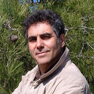 Al Jazairi