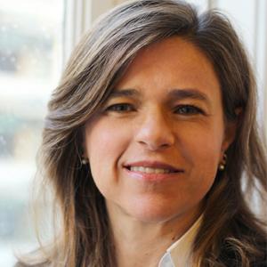 Siza Vieira