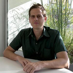 Marcelo  Faiden
