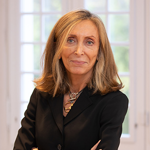 Emanuela Frattini