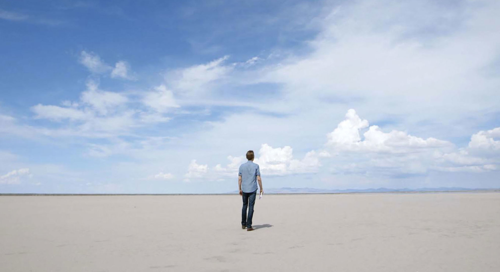 Minimalism – A Film About the Important Things