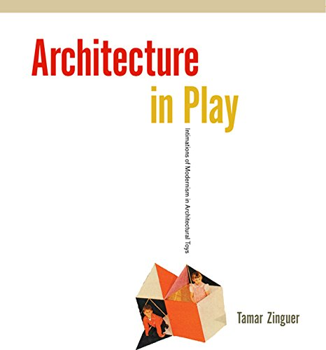 Book | Architecture in Play