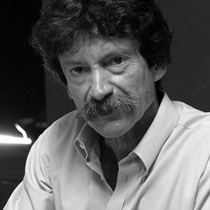 Jorge Mario  Jáuregui