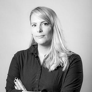 Annabel  Koeck