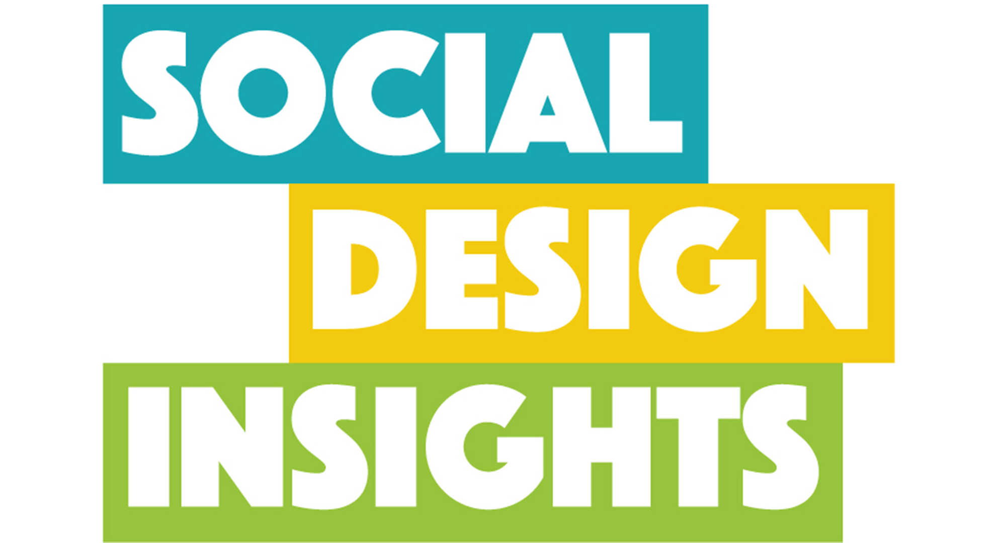 Social Design Insights Podcast