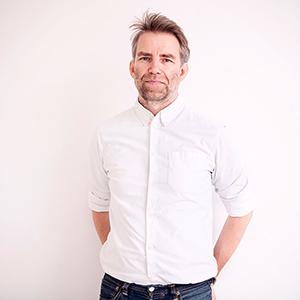 Picture of Jan Boelen