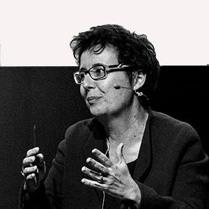 Maria Buhigas