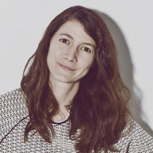 Melissa Mongiat