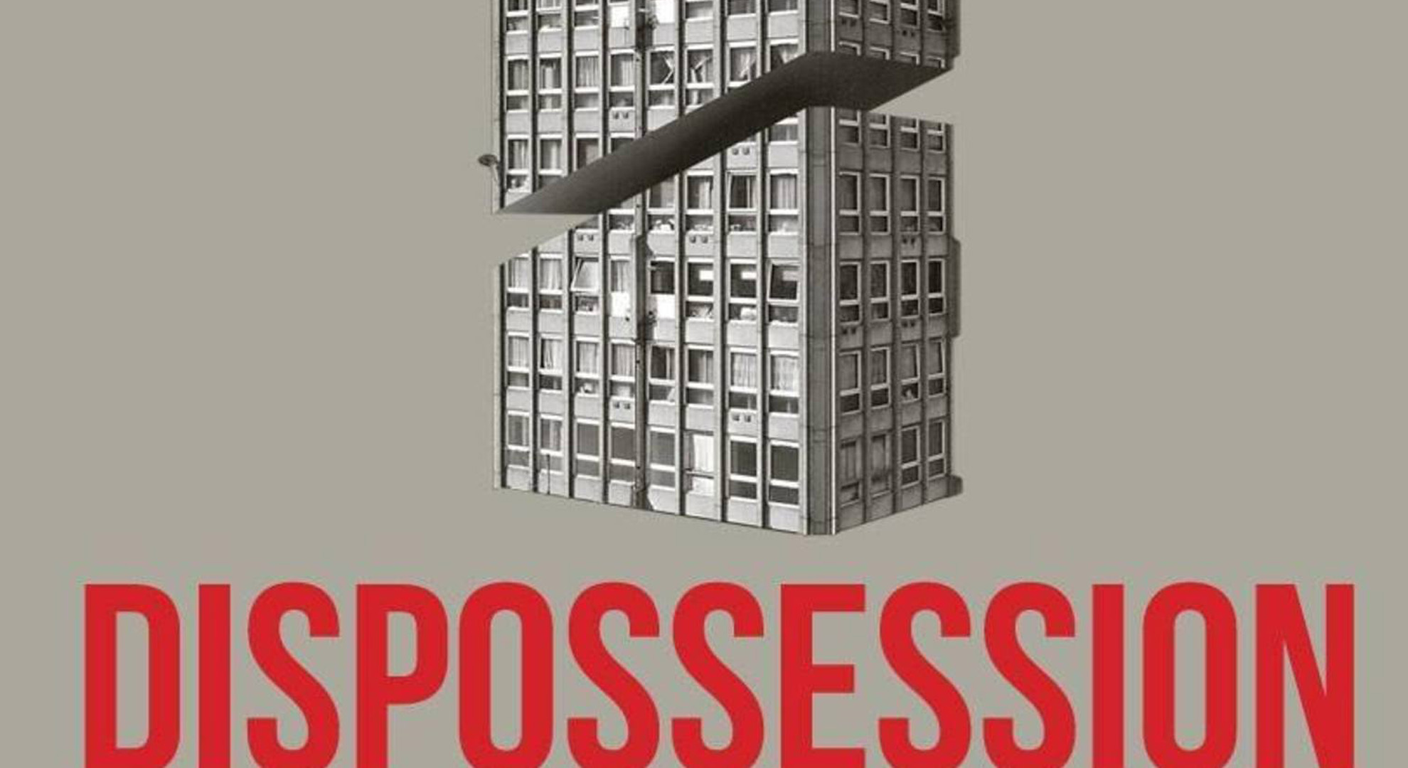 """Film