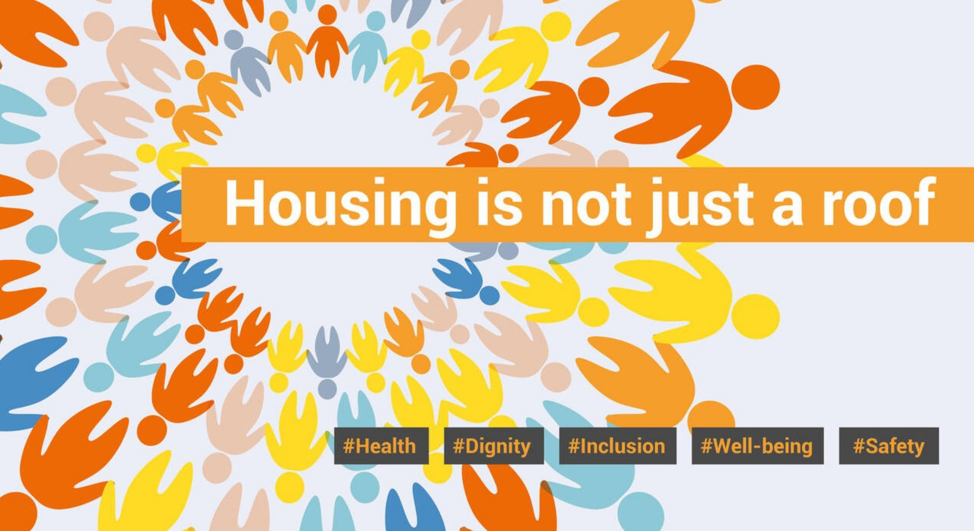 """The challenges of """"Housing For All"""""""