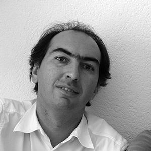 Ramon Bosch