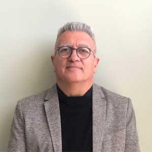 Picture of Roberto Converti