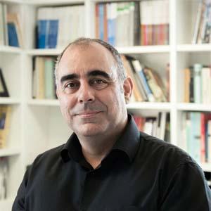 Picture of David Garcia