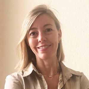 Ángela Baldellou